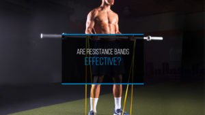 Are Resistance Bands Effective - WP
